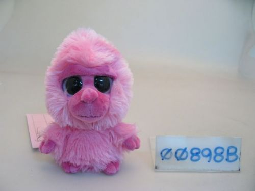 Alltoys Gorilka Yoo Hoo cena od 128 Kč