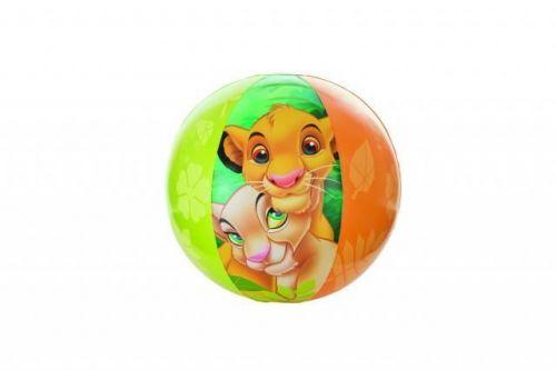 Intex Míč Disney Lví Král cena od 40 Kč