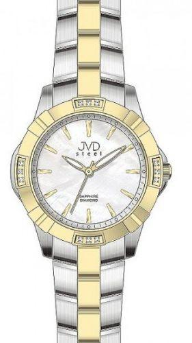JVD J4073.2