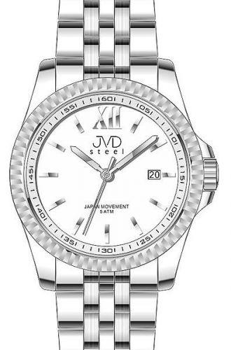 JVD J4129.1