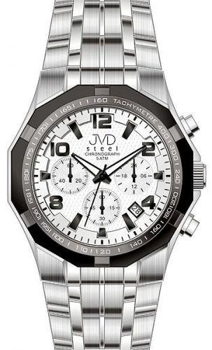 JVD J1091 1
