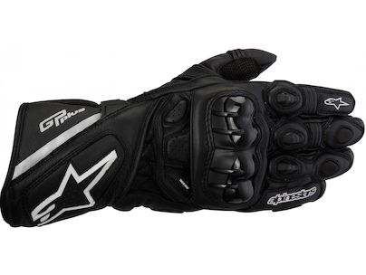 ALPINESTARS GP PLUS rukavice
