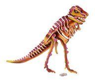 Legler Tyranosaurus cena od 73 Kč
