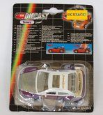 MPK Auto DDC Tunerz