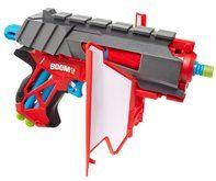 Mattel Boomco Farshot Y5728 cena od 249 Kč