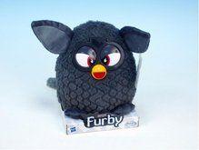 Alltoys Hasbro Furby plyš 20 cm cena od 460 Kč