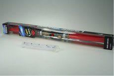 Lamps Meč se světlem 108 cm cena od 129 Kč