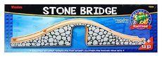 Maxim kamenný most cena od 174 Kč