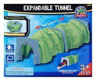 Maxim Flexibilní tunel cena od 0 Kč
