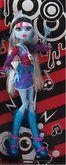 Mattel Monster High festival příšerka Abbey Bominable cena od 371 Kč