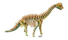 Legler 3D Puzzle Brachiosaurus cena od 72 Kč