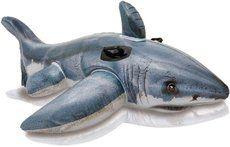 Intex žralok 57525 cena od 118 Kč