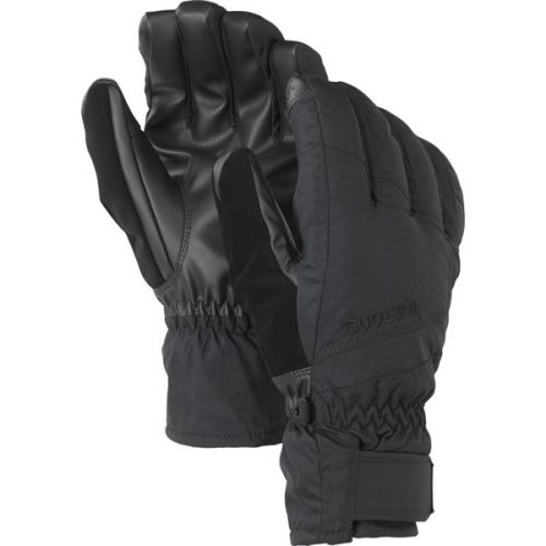 BURTON Profile Undgl True rukavice