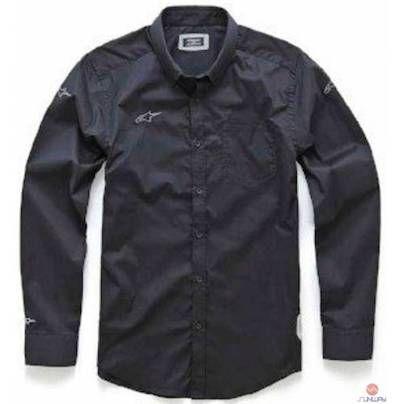 ALPINESTARS AERO košile cena od 1159 Kč
