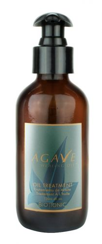 Bio Ionic AGAVE Healing Oil Treatment 125 ml