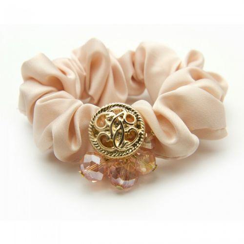 Artina Luxury Elegantní gumička do vlasů
