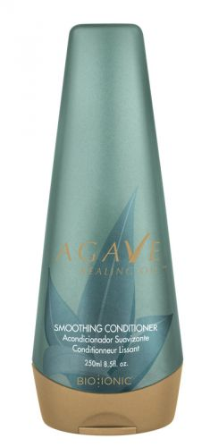 Bio Ionic AGAVE Smoothing Conditioner 250 ml