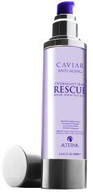 Alterna Caviar Anti-Aging Overnight Hair Rescue 100 ml