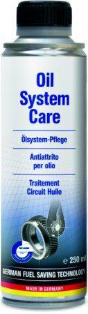 Autoprofiline Autoprofi Péče o olejový systém 250 ml