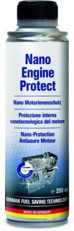 Autoprofiline Autoprofi Nano ochrana motoru 250 ml