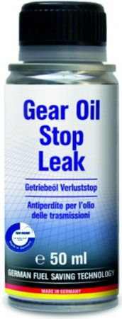 Autoprofiline Autoprofi Utěsňovač úniku oleje z převodovky 50 ml