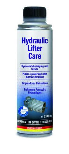 Autoprofiline Autoprofi Čištění a ochrana hydraulických zdvihátek 250 ml