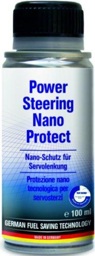 Autoprofiline Autoprofi Nano ochrana posilovače řízení 100 ml