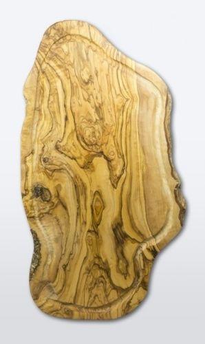 ELIXIR Crete Prkénko na krájení z olivového dřeva cena od 5590 Kč