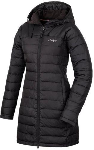 Husky Daili kabát