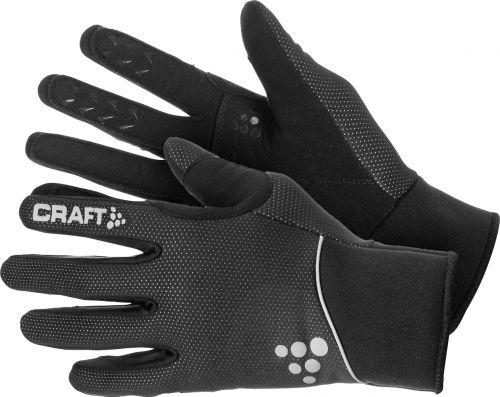 Craft XC Touring rukavice