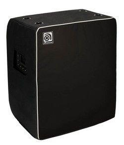 Ampeg SVT 410HLF povlak