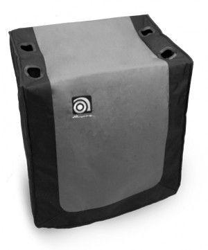 Ampeg SVT 410HE povlak