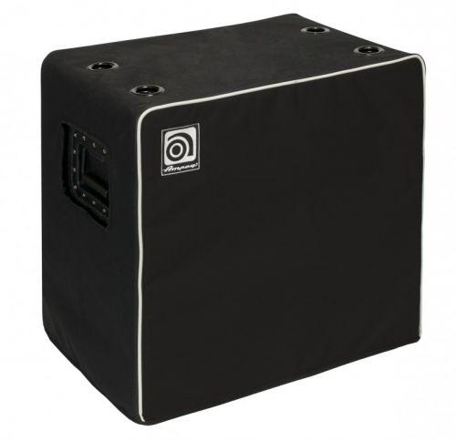 Ampeg SVT 15E povlak