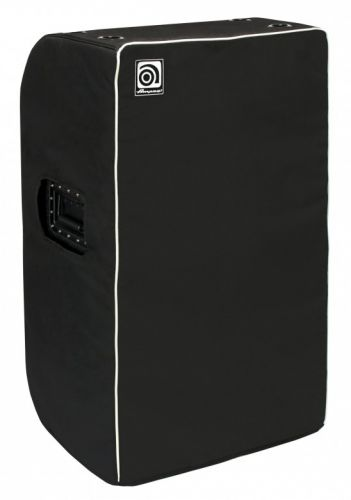 Ampeg SVT 610HLF povlak