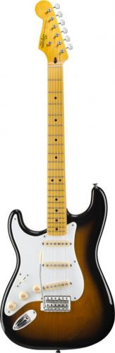 Fender Squier Classic Vibe Stratocaster® '50s Left-Handed