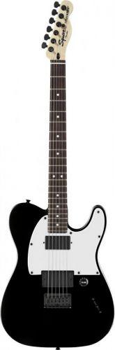 Fender Squier Jim Root Telecaster®