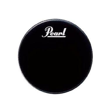 Pearl EB-20BDPL