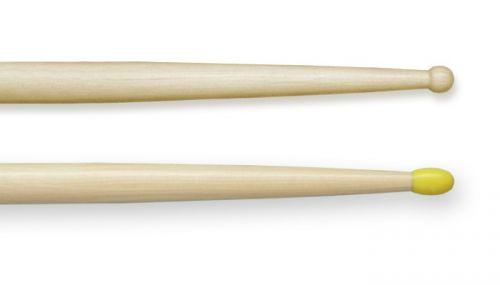 PELLWOOD 5 D Custom Hickory