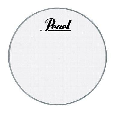 Pearl PTH-24CEQPL