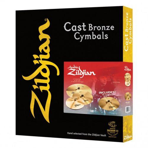 Zildjian A0926-11