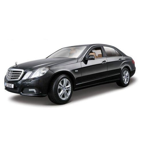 Maisto Mercedes Benz E-Class 1 : 32 / 44 cena od 157 Kč