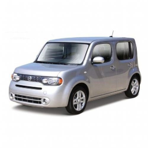 Maisto Nissan Cube 2009 1 : 32/ 44 cena od 157 Kč
