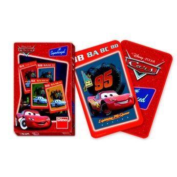 Dino Toys Cars