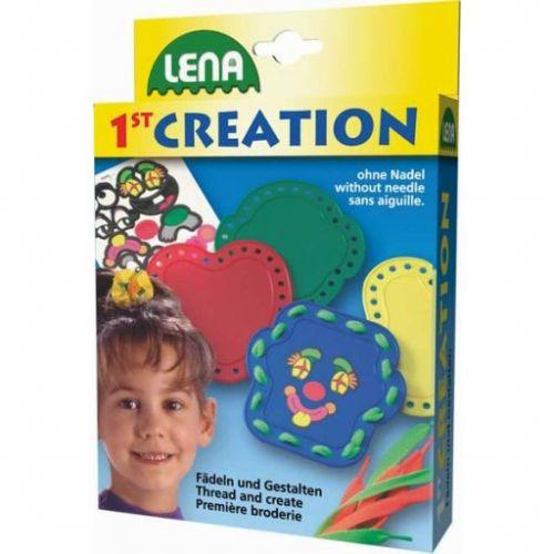 Lena First Creation cena od 72 Kč