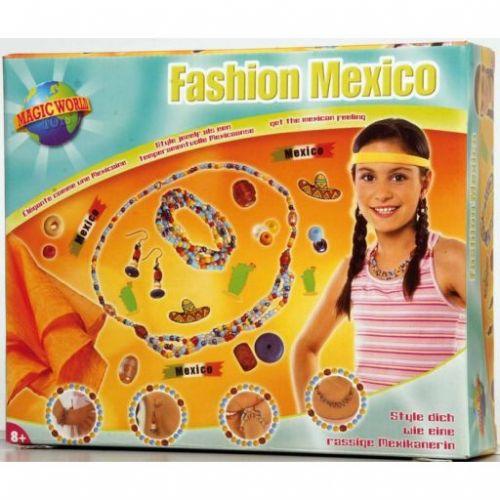 Lena mexická móda cena od 235 Kč
