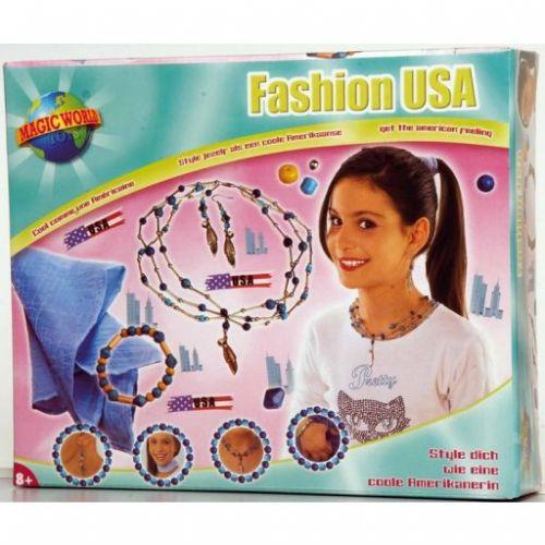 Lena americká móda cena od 235 Kč