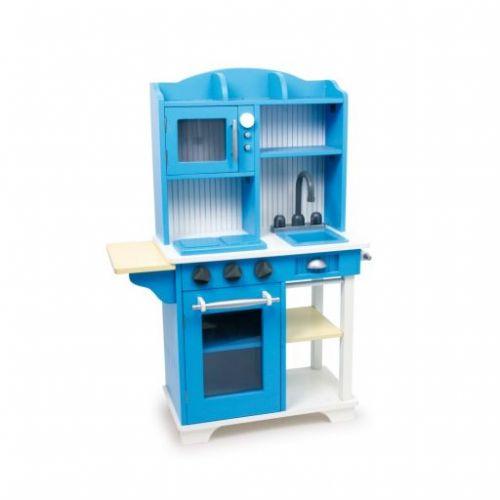 Legler dřevěná kuchyňka Angelína cena od 4913 Kč