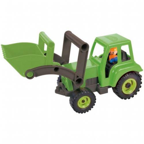 Lena Aktivní Traktor Eco cena od 170 Kč