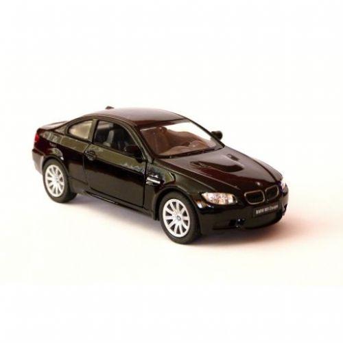 Kinsmart BMW M3 Coupe cena od 109 Kč