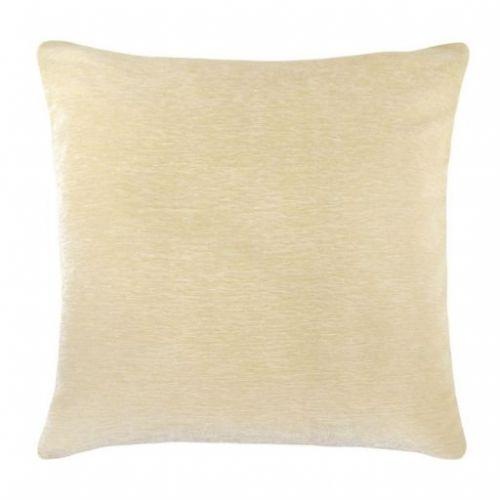 Bellatex Žaneta Vanilkový polštářek